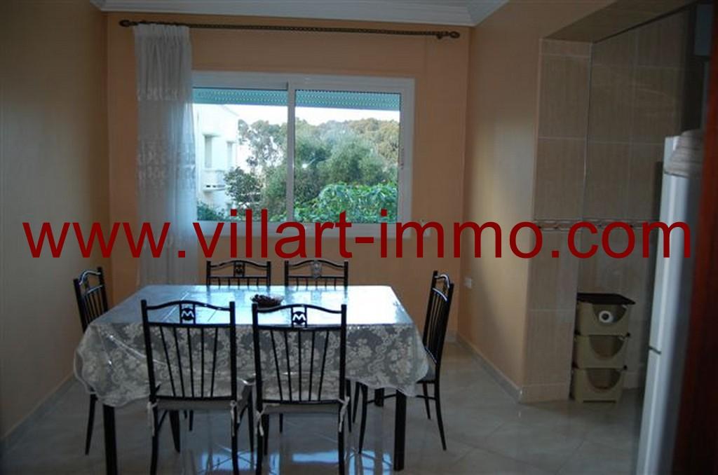 5-location-appartement-meuble-marchan-tanger-salle-a-manger-l797-villart-immo