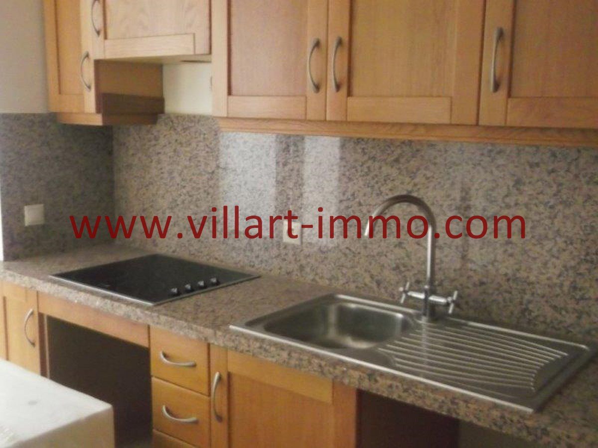 5-location-appartement-non-meuble-achakar-tanger-cuisine-l794-villart-immo