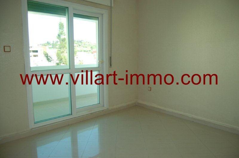 5-location-appartement-non-meuble-route-de-tetouan-tanger-chambre-2-l805-villart-immo