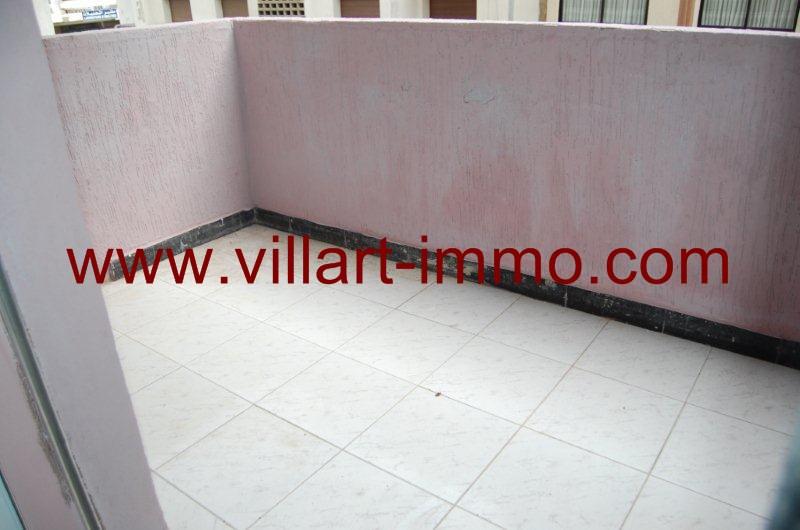 5-location-appartement-non-meuble-tanger-centre-ville-balcon-l799-villart-immo