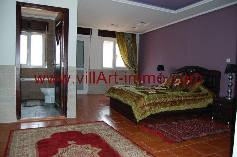 Location d un spacieux appartement meubl avec tr s grande - Location d un appartement meuble ...