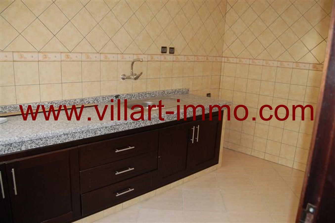 5-location-appartement-non-meuble-tanger-cuisine-l644-villart-immo