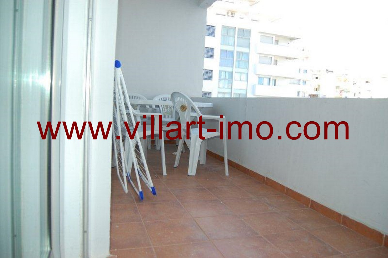 5-Location-Tanger-Appartement-Centre-Ville-L563-Terrasse