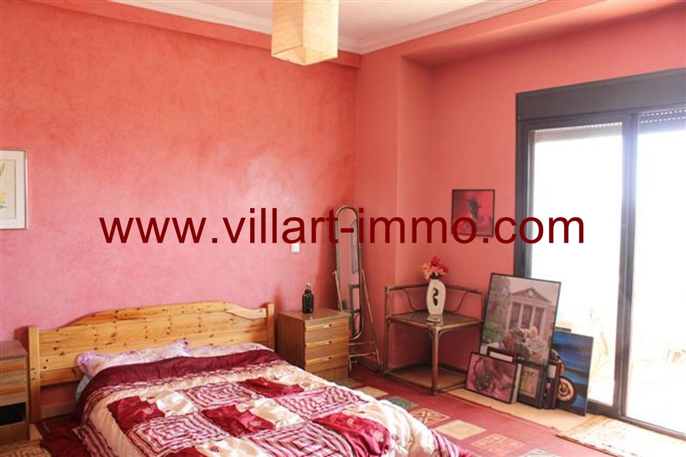 5-Vente-Appartement-Assilah-Autres-Chambre 2-VA49-Villart Immo