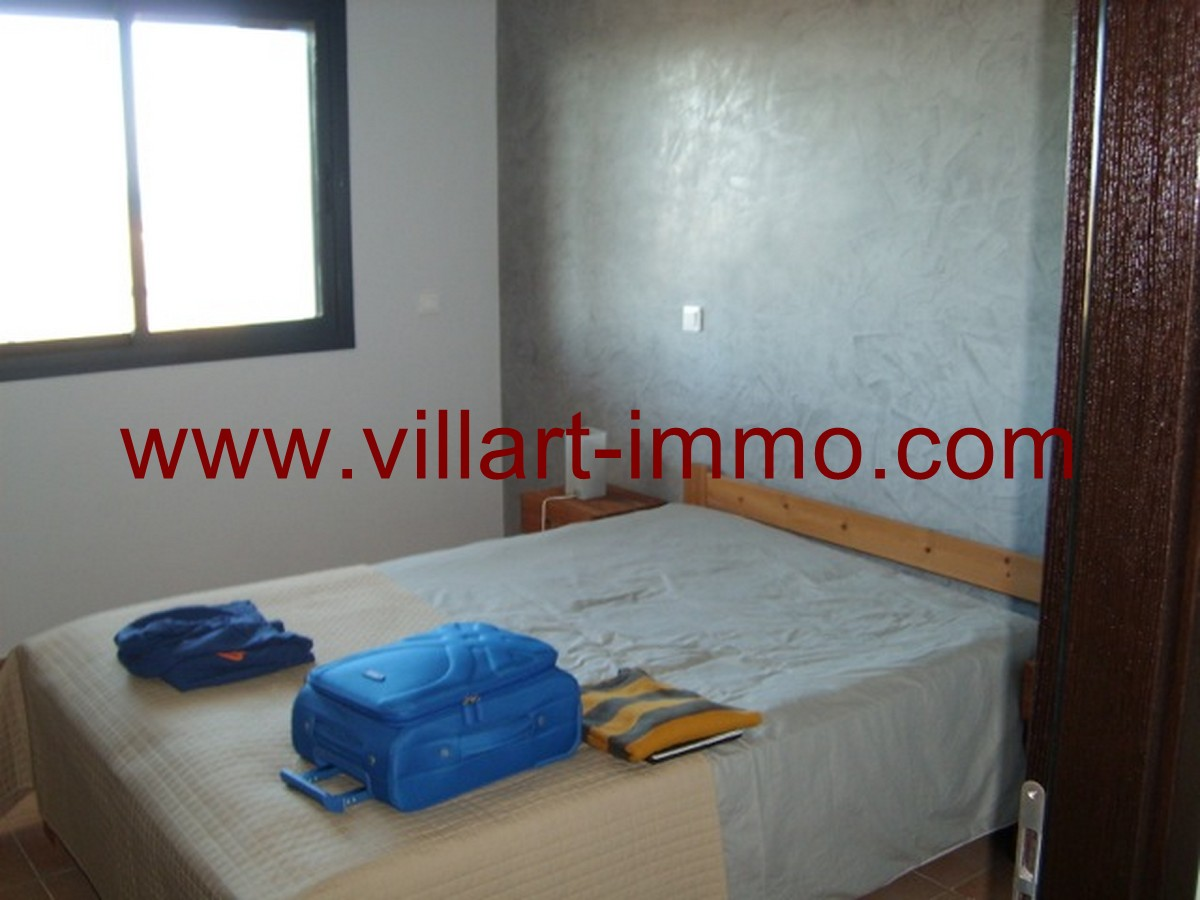5-Vente-Appartement-Assilah-Autres-Chambre 2-VA67-Villart Immo
