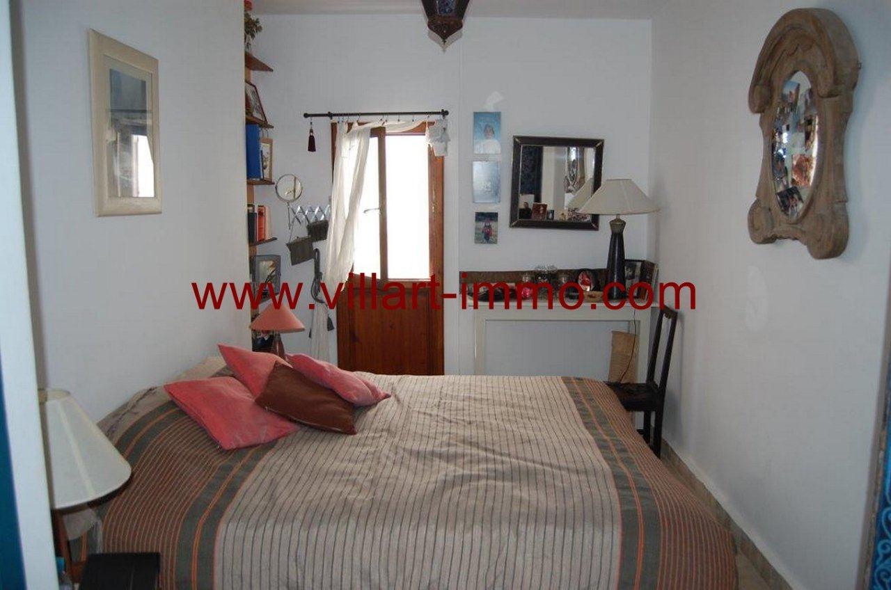 5-vente-maison-tanger-kasbah-chambre-3-vm348-villart-immo