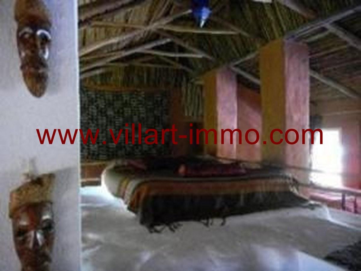 5-Vente-Riad-Assilah-Autres-Salon 5-VR92-Villart Immo