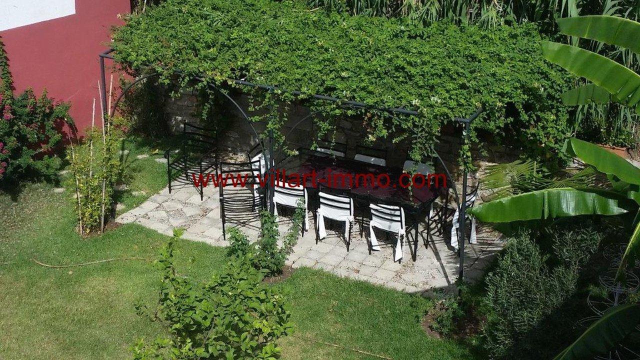 5-vente-villa-tanger-la-montagne-jardin-2-vv340-villart-immo