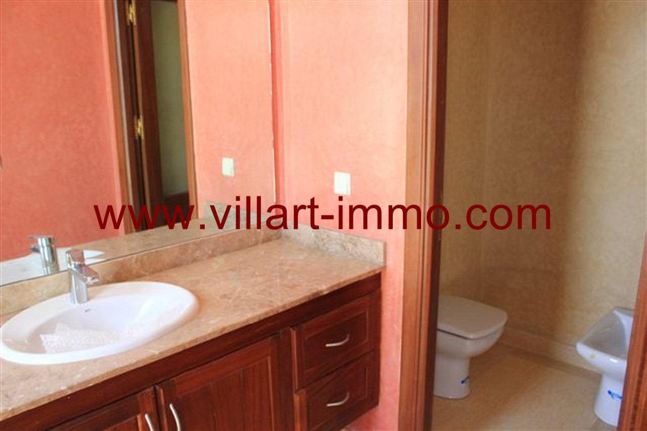 5-vente-villa-tanger-malabata-salle-de-bain-2-vv339-villart-immo