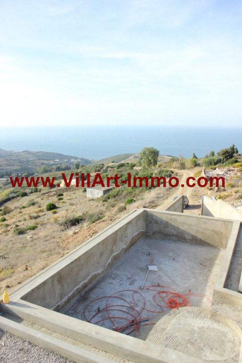 5-Vente-Villa-Tanger-Piscine 2 -VV270-VIllart-Immo