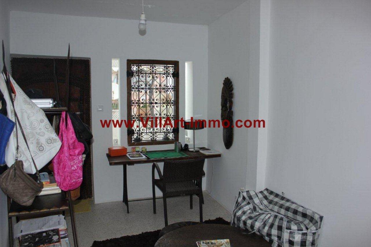 5-vente-villa-tanger-kasbah-chambre-4-vv299-villart-immo