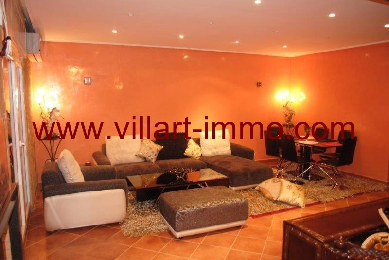 6-location-appartement-meuble-malabata-tanger-salon-l808-villart-immo