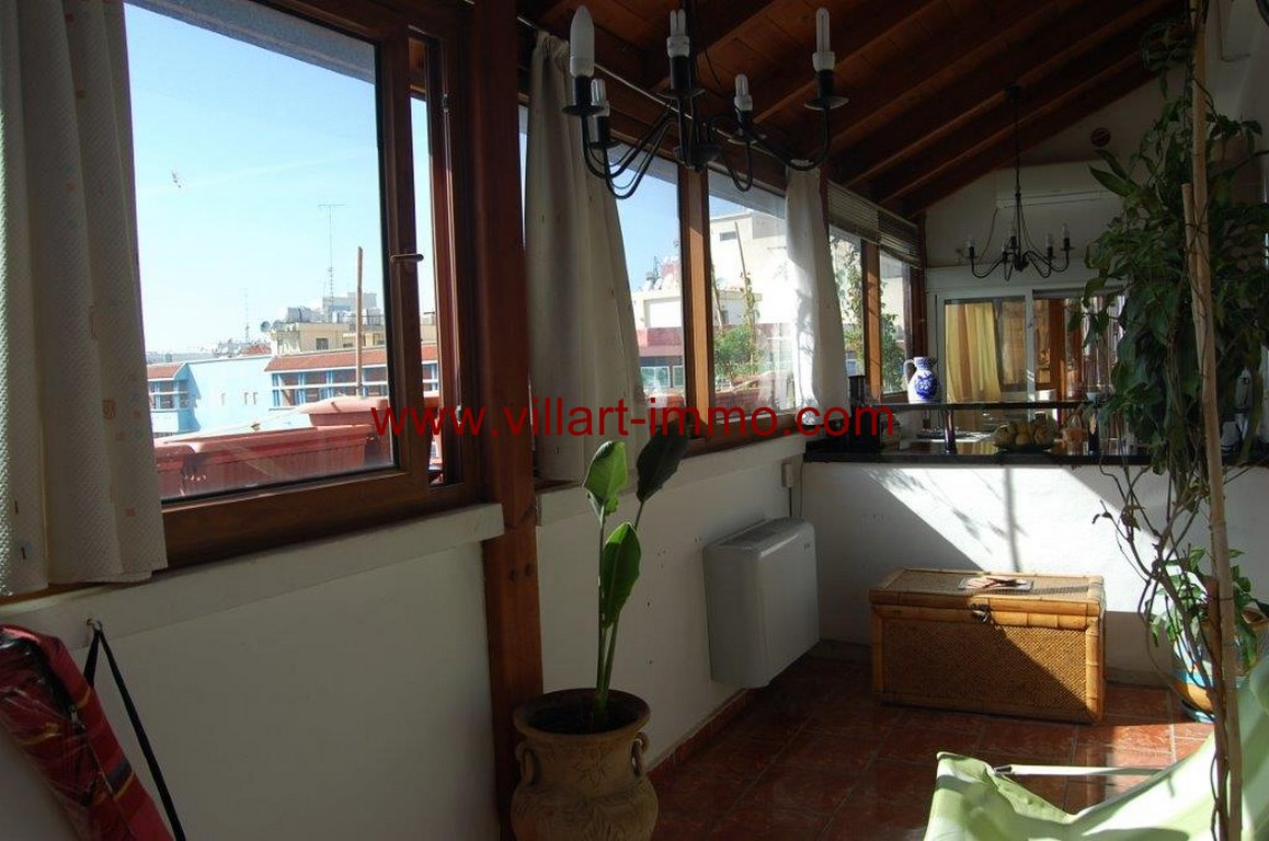 6-Location-Appartement-Meublé-Nejma-Terrasse-L1009-Agence-Villart-Immo-Tanger