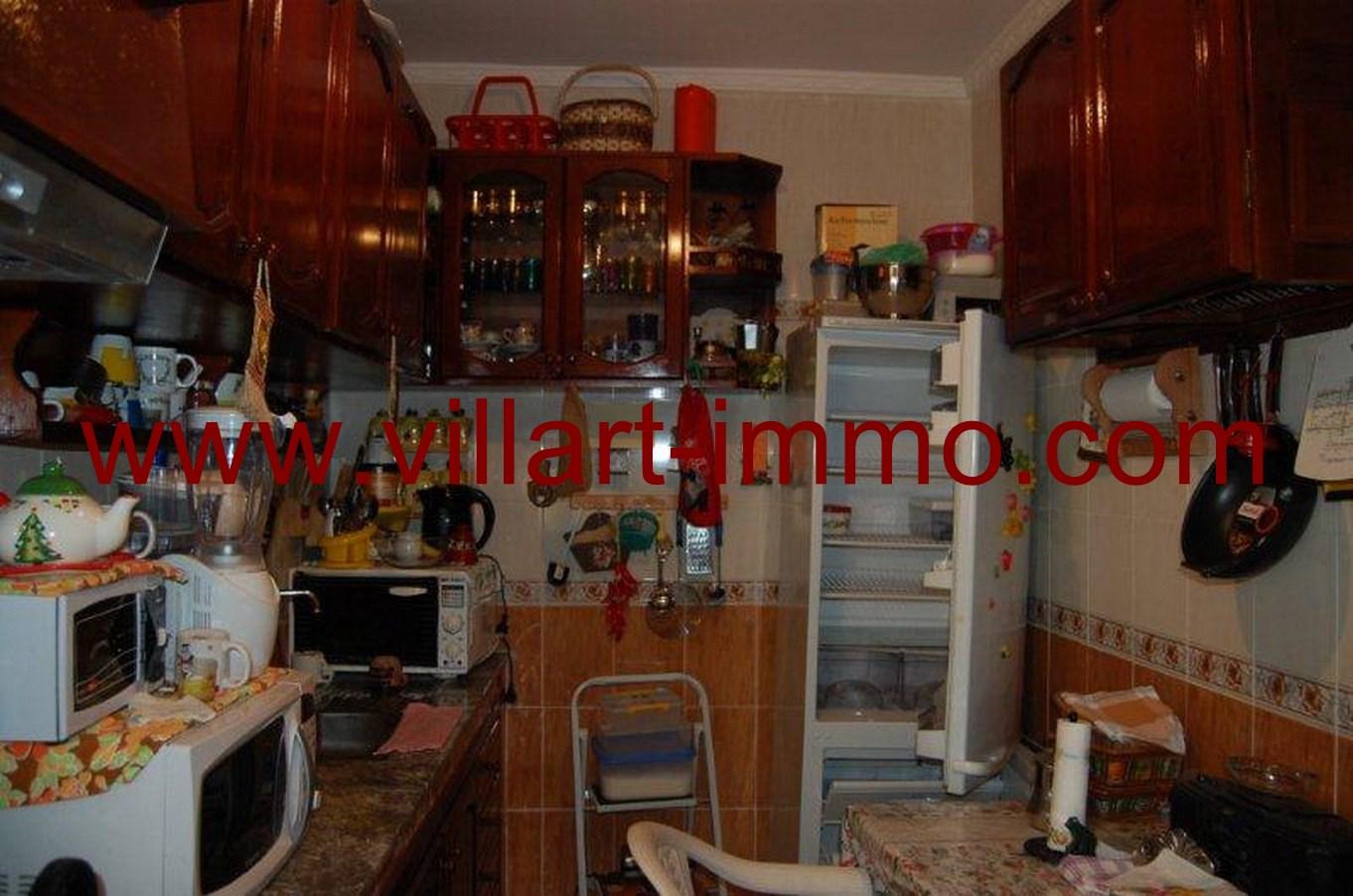 Bel appartement meubl louer en plein centre ville - Location meuble montpellier centre ville ...