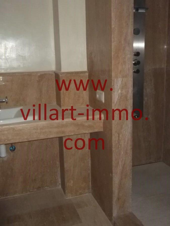 6-location-appartement-non-meuble-achakar-tanger-salle-de-bain-1-l794-villart-immo