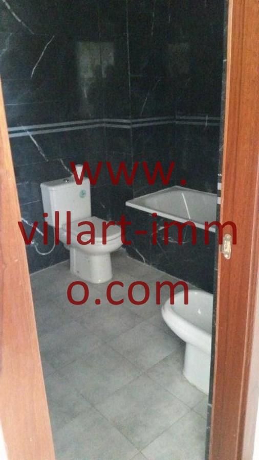 5-location-appartement-non-meuble-centre-ville-tanger-chambre-l803-villart-immo