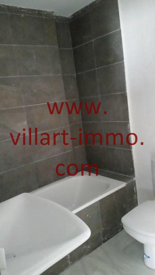 6-location-appartement-non-meuble-playa-tanger-salle-de-bain-l804-villart-immo
