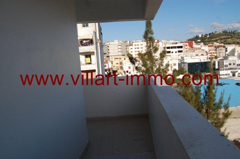 6-location-appartement-non-meuble-route-de-tetouan-tanger-balcon-l805-villart-immo