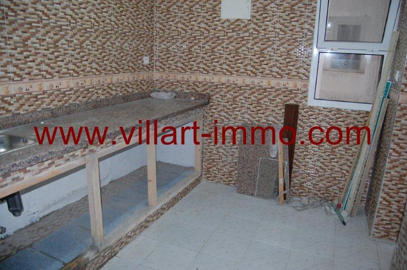6-location-appartement-non-meuble-tanger-centre-ville-cuisine-l799-villart-immo