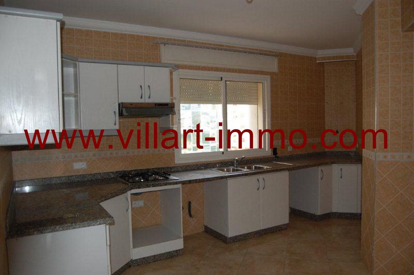 6-location-appartement-non-meuble-tanger-cuisine-l623-villart-immo