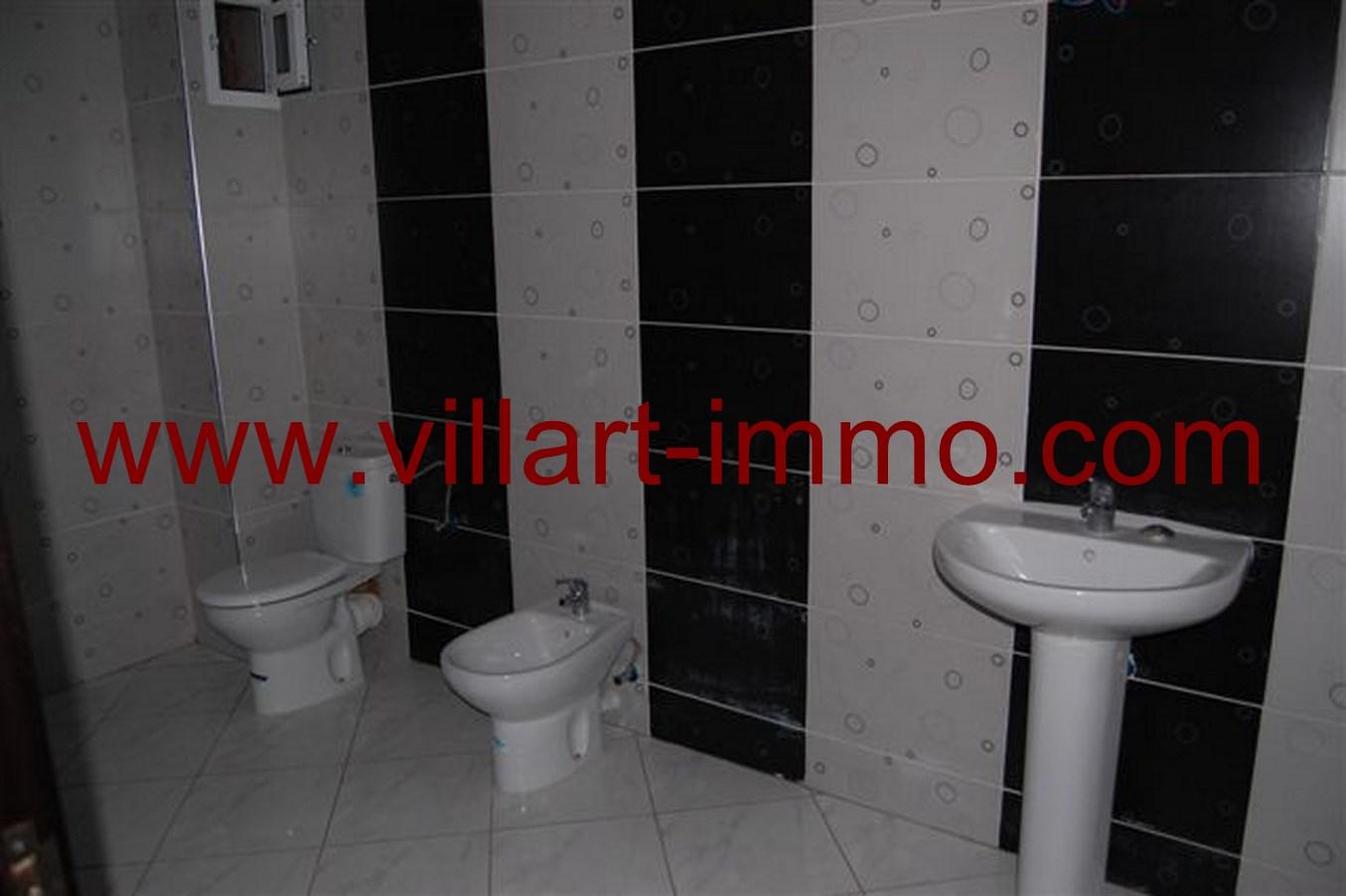6-location-appartement-non-meuble-tanger-salle-de-bain-l642-villart-immo