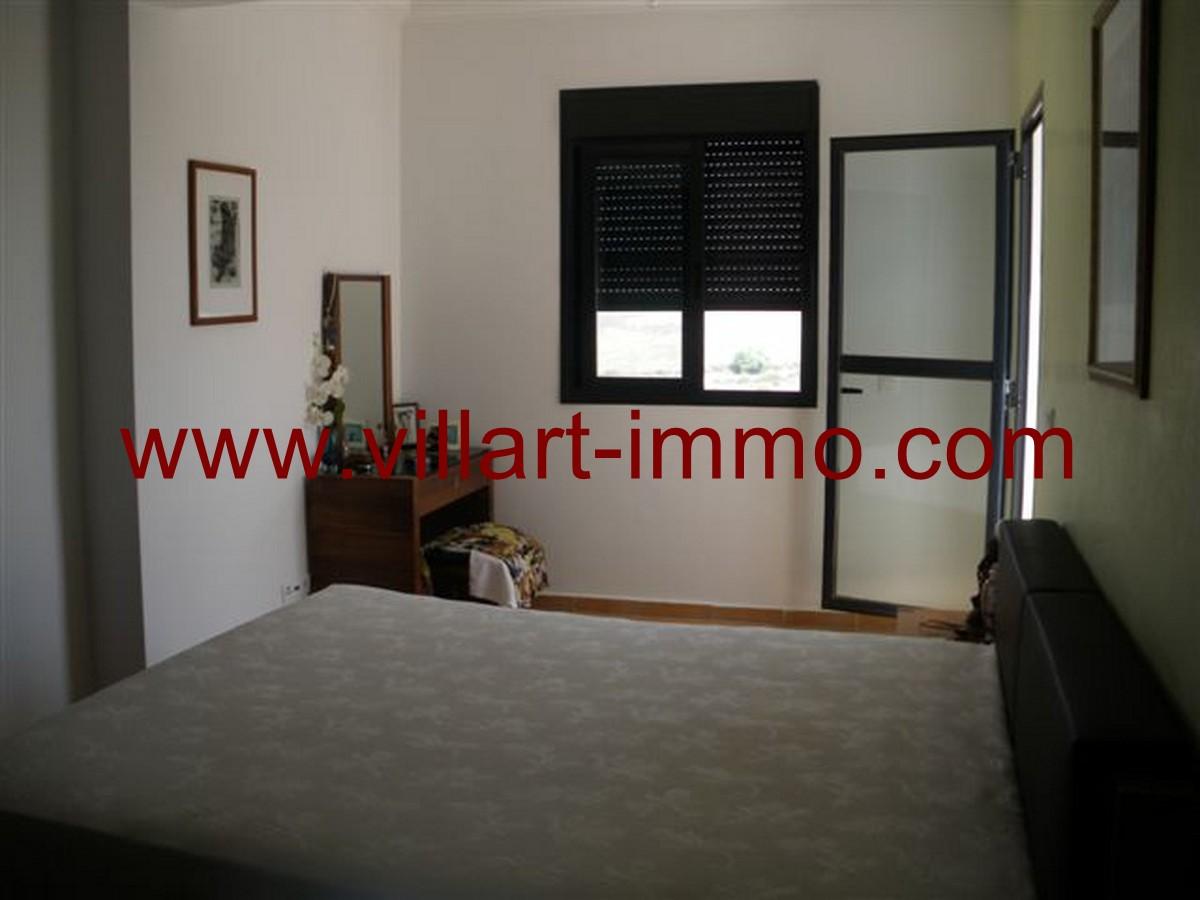 6-Vente-Appartement-Assilah-Autres-Chambre 1-VA89-Villart Immo