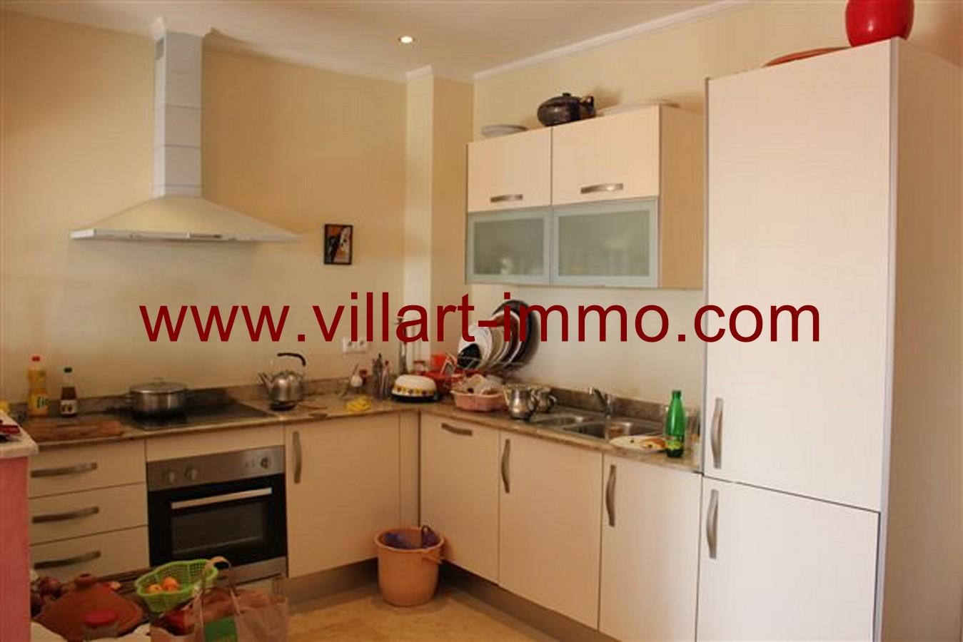 6-Vente-Appartement-Assilah-Autres-Cuisine-VA49-Villart Immo