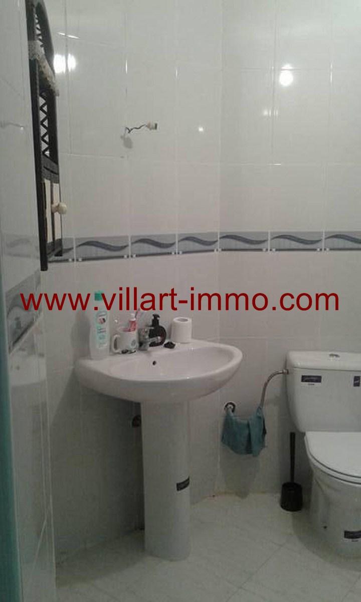 6-Vente-Appartement-Assilah-Autres-Salle-De-Bain-VA62-Villart Immo