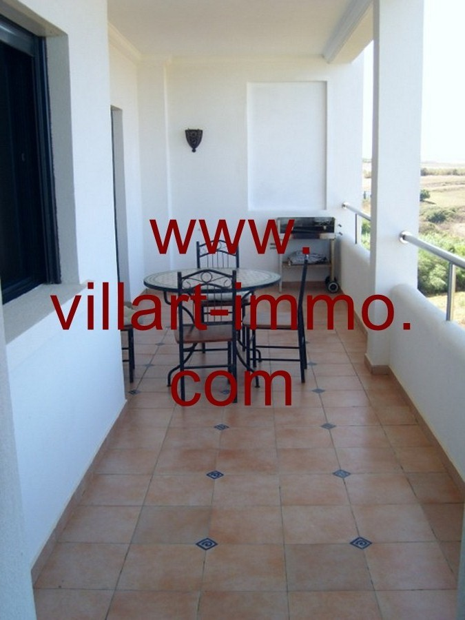 6-Vente-Appartement-Assilah-Autres-Terrasse 1-VA67-Villart Immo
