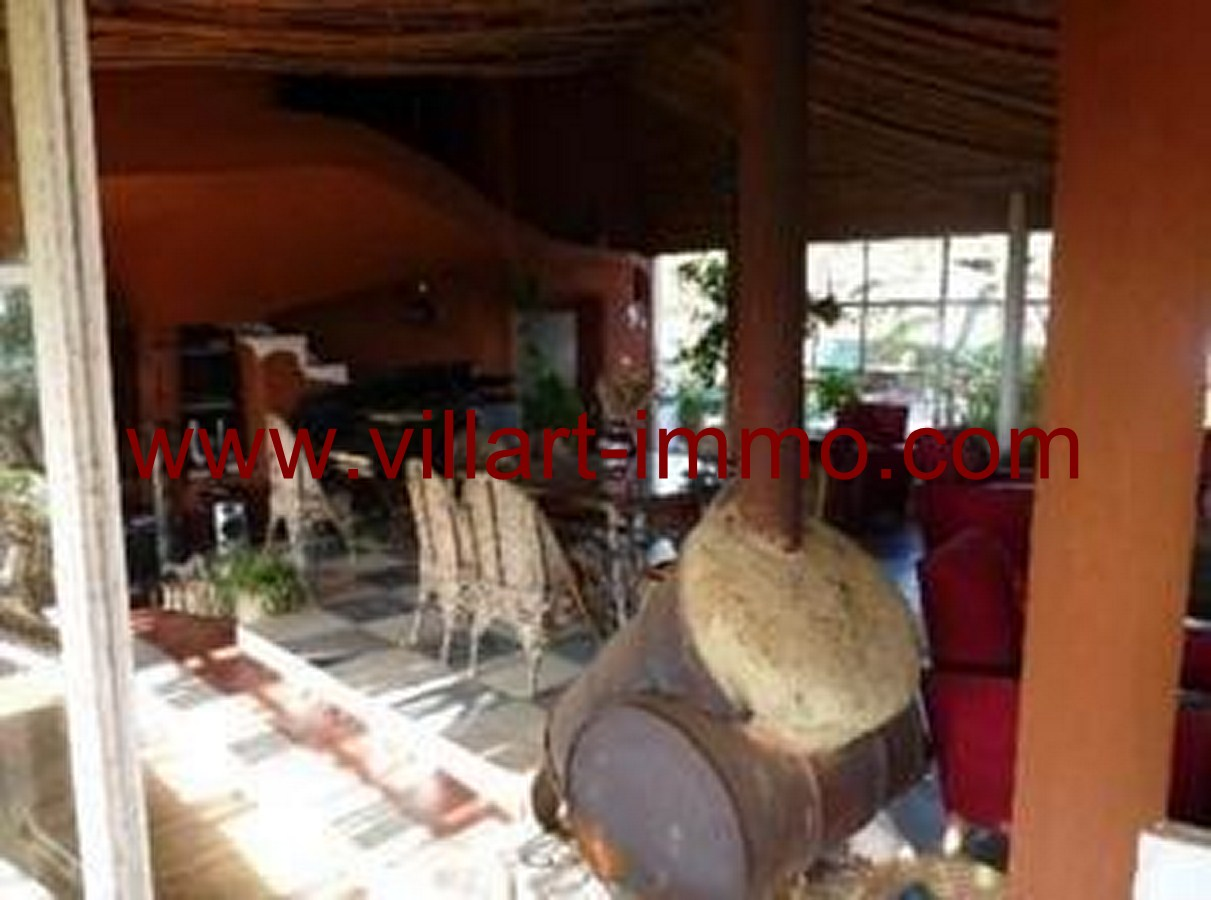 6-Vente-Riad-Assilah-Autres-Salon 6-VR92-Villart Immo