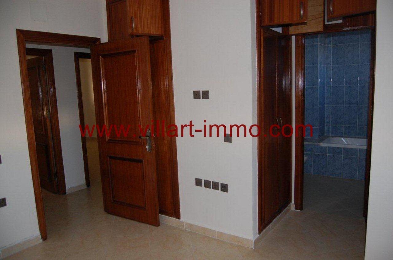 6-Vente-Villa-Tanger-Achakar-Suite-Parentale-VV268-Villart Immo