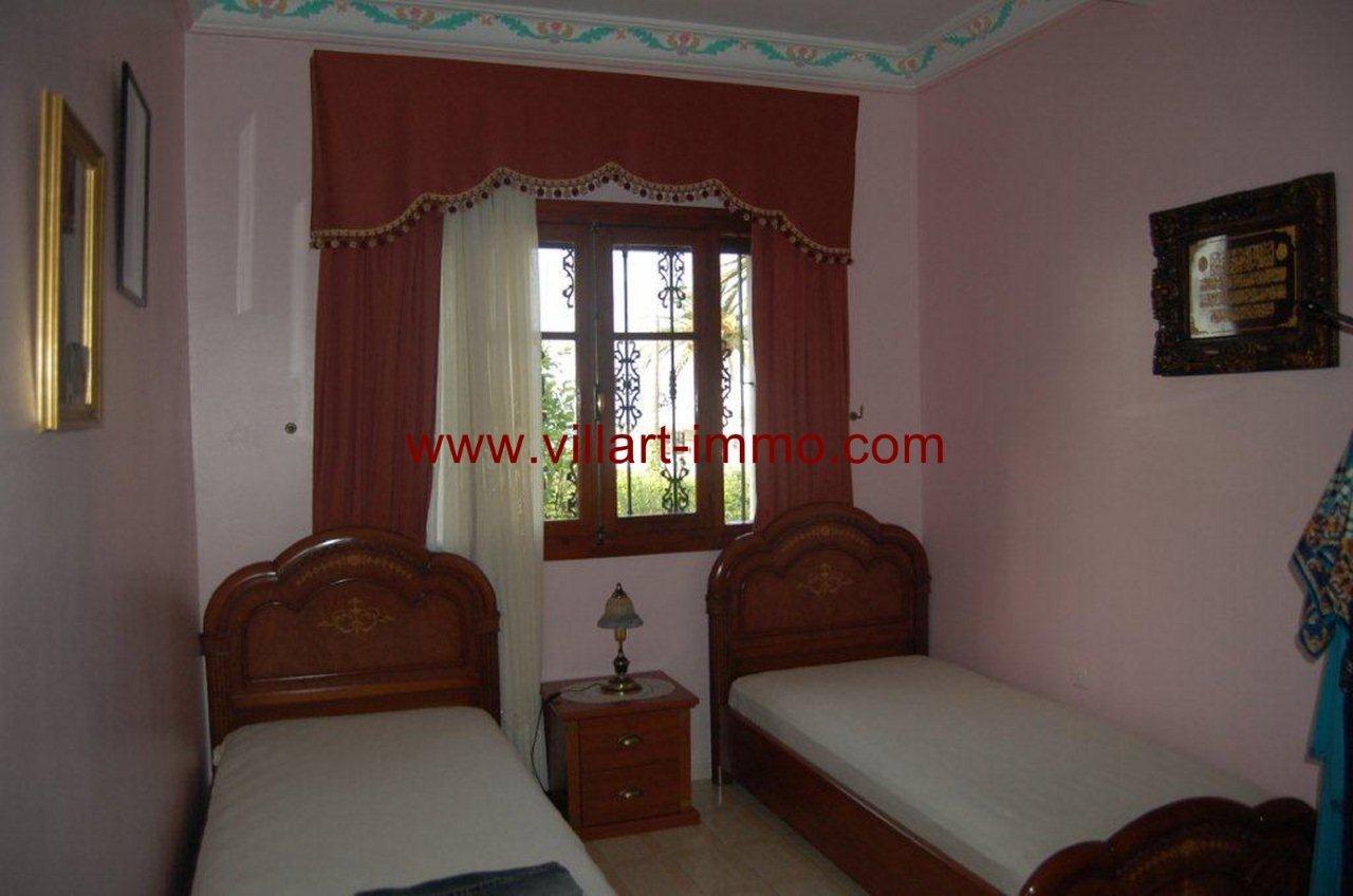 6-vente-villa-tanger-chambre-1-vv326-villart-immo