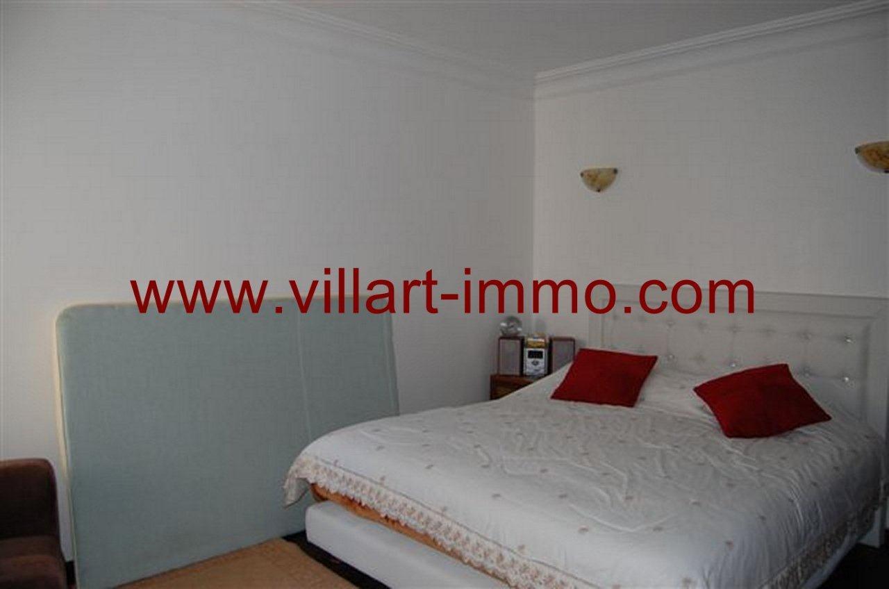 6-Vente-Villa-Tanger-La Montagne-Chambre-VV235-Villart Immo
