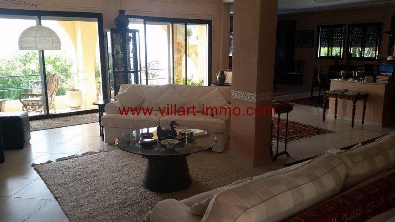 6-vente-villa-tanger-la-montagne-salon-2-vv340-villart-immo