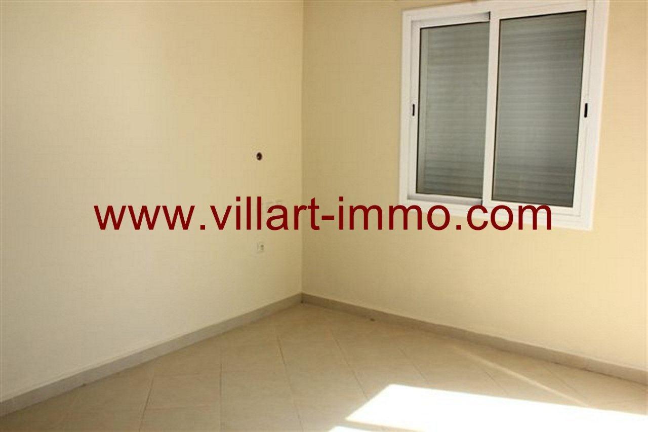 6-vente-villa-tanger-malabata-chambre-2-vv339-villart-immo