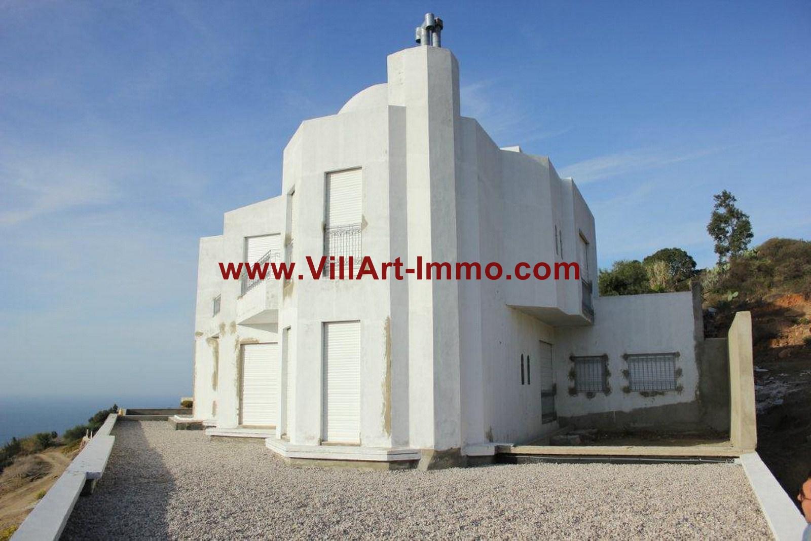 6-Vente-Villa-Tanger-Villa 2 -VV270-VIllart-Immo
