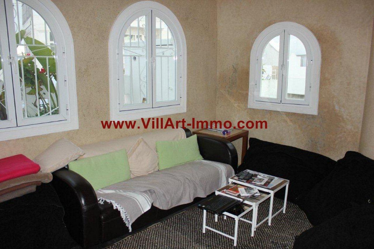 6-vente-villa-tanger-kasbah-salon-vv299-villart-immo
