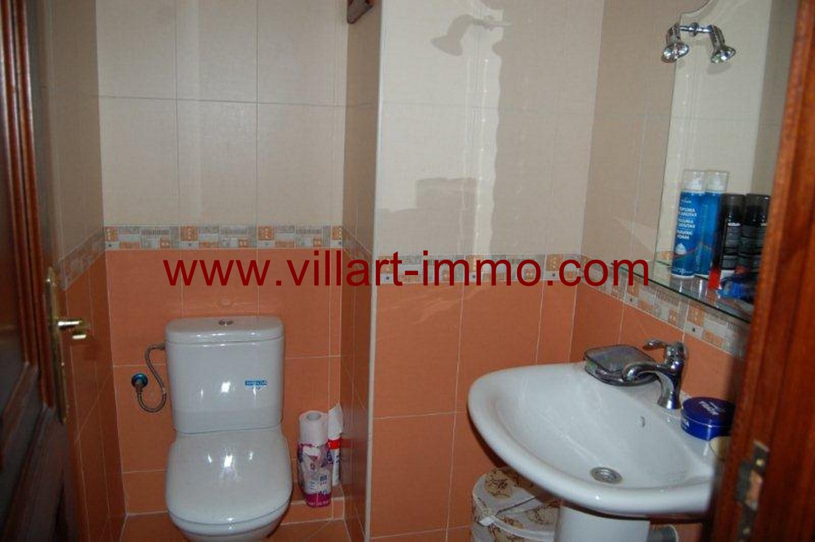Salle De Bain Fes Maroc ~ bel appartement f4 vendre au quartier administratif de tanger