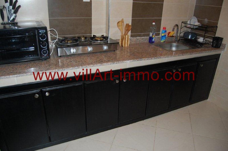 7-a-louer-appartement-meuble-tanger-cuisine-l779-villart-immo