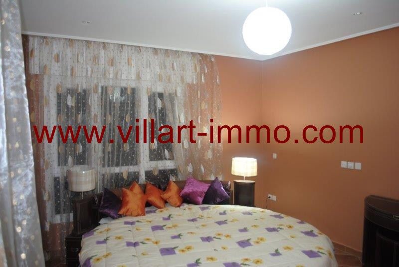 7-location-appartement-meuble-malabata-tanger-chambre-2-l808-villart-immo