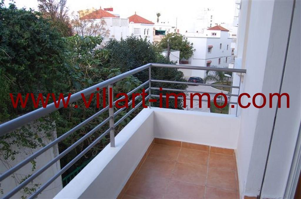 7-location-appartement-meuble-marchan-tanger-balcon-l797-villart-immo