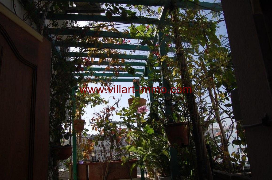 7-Location-Appartement-Meublé-Nejma-terrasse-L1009-Agence-Villart-Immo-Tanger