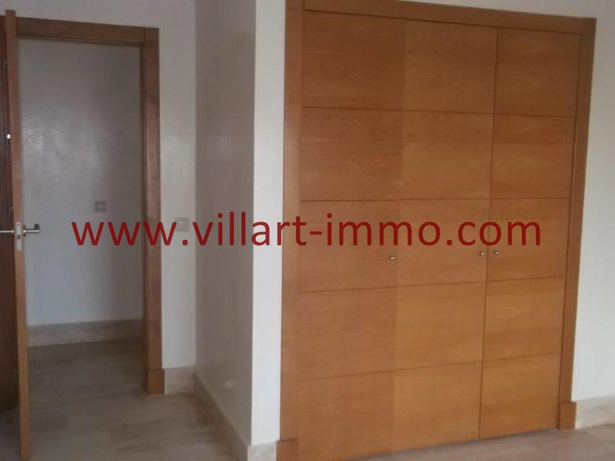 7-location-appartement-non-meuble-achakar-tanger-chambre-1-l794-villart-immo