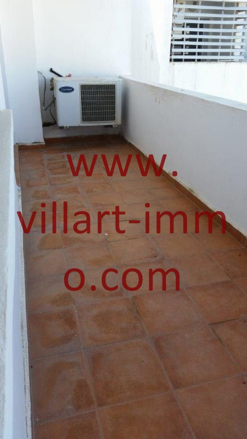 7-location-appartement-non-meuble-centre-ville-tanger-terasse-l803-villart-immo