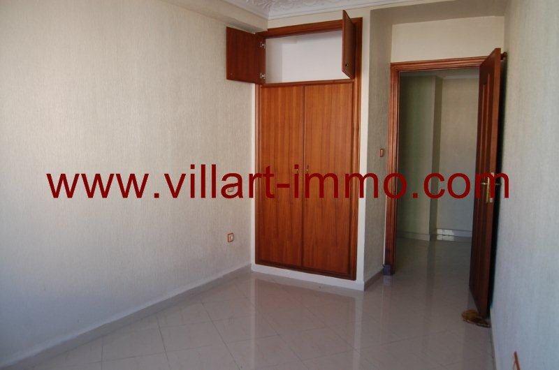 7-location-appartement-non-meuble-route-de-tetouan-tanger-chambre-3-l805-villart-immo