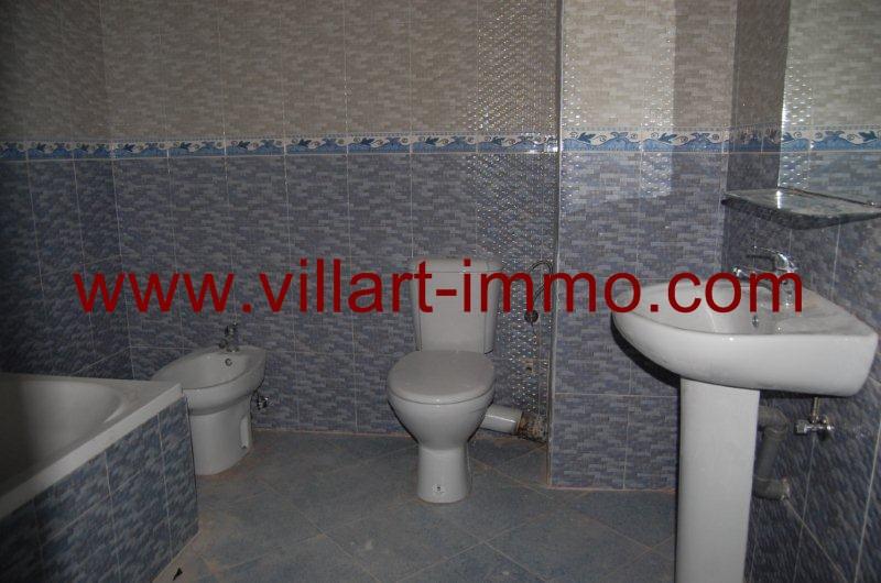 7-location-appartement-non-meuble-tanger-centre-ville-salle-de-bain-l799-villart-immo