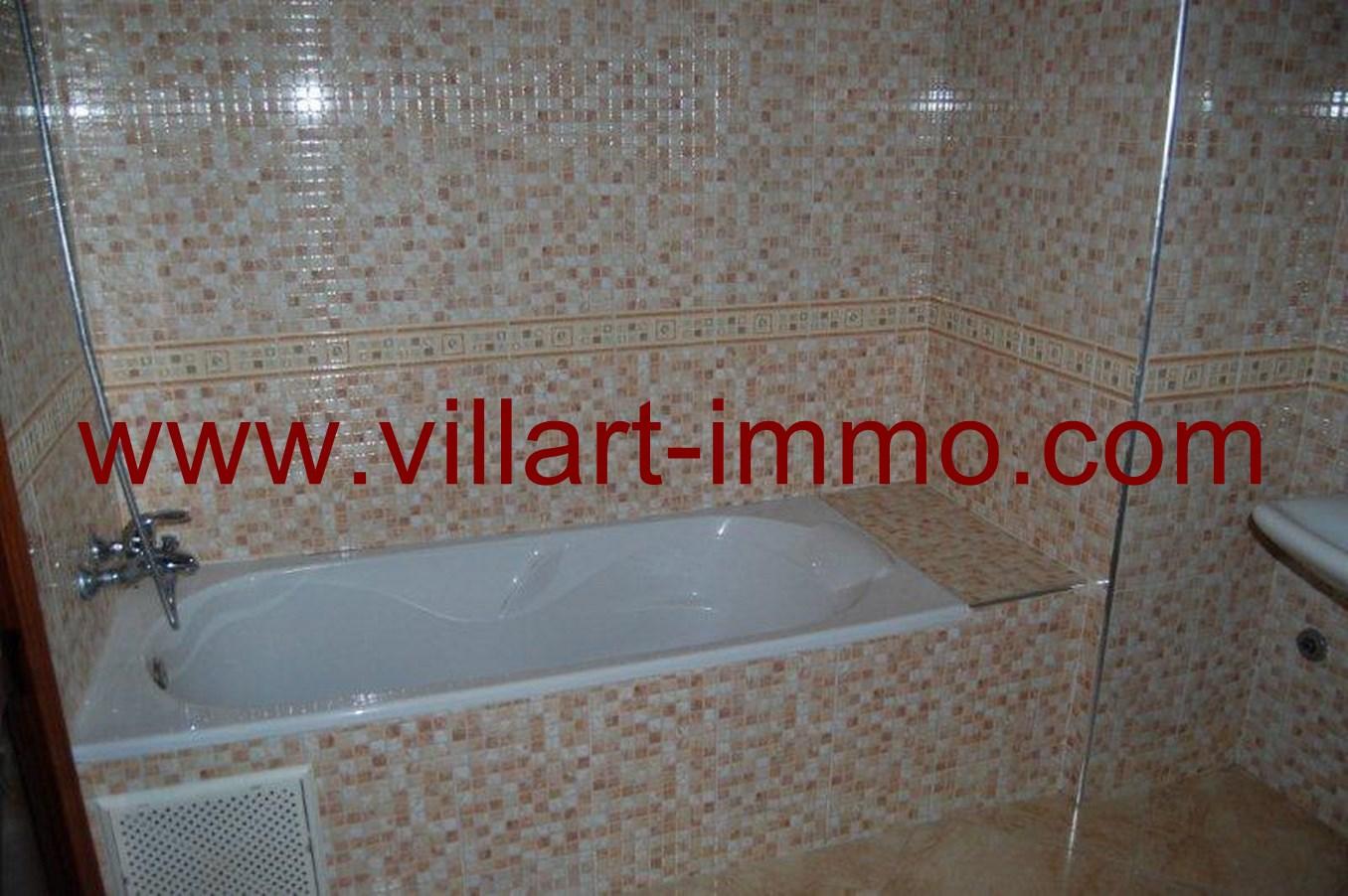 7-location-appartement-non-meuble-tanger-salle-de-bain-l623-villart-immo