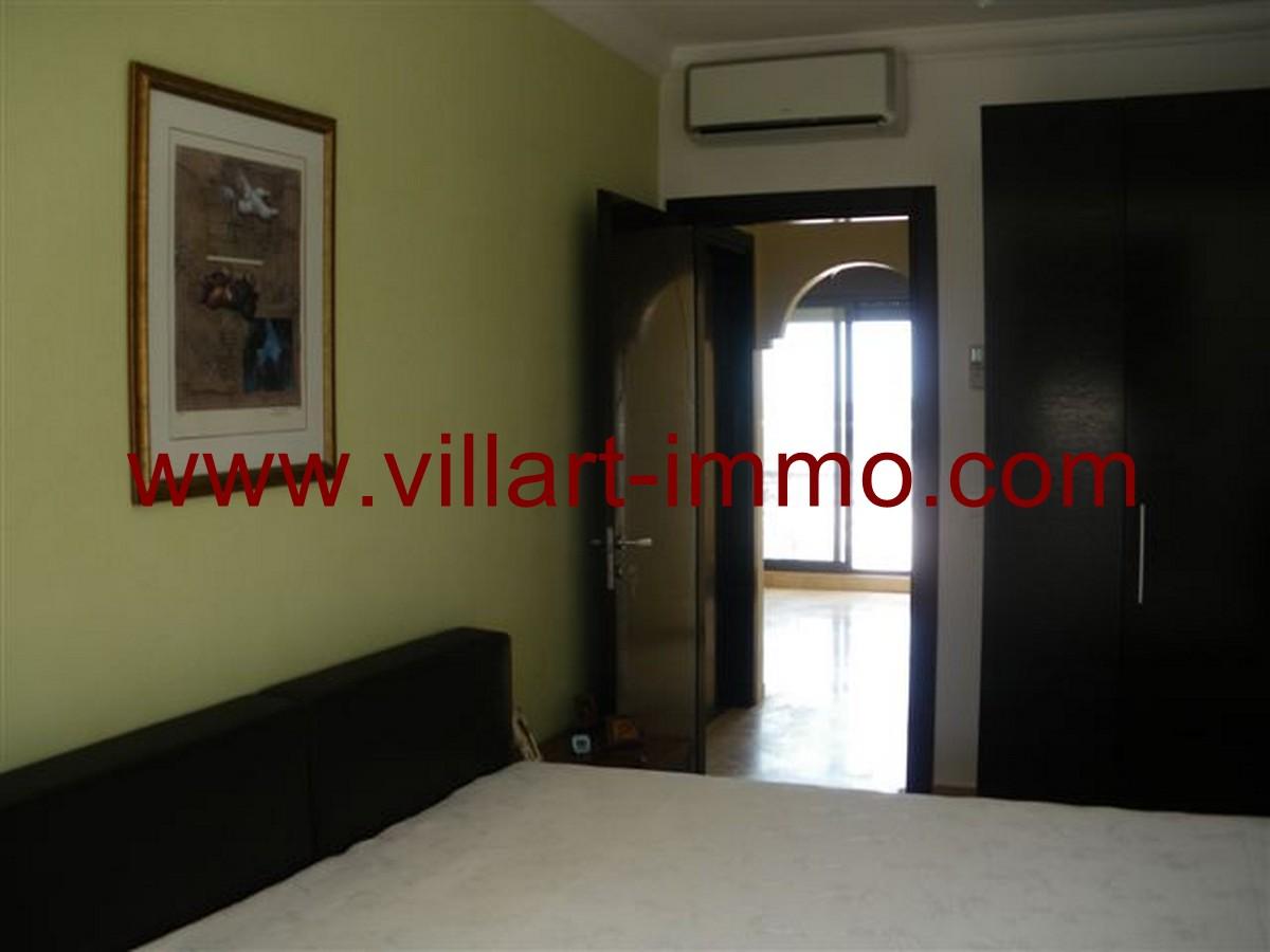 7-Vente-Appartement-Assilah-Autres-Chambre 2-VA89-Villart Immo