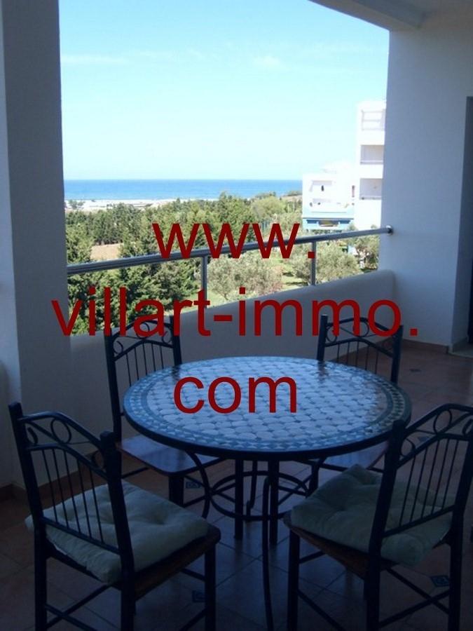 7-Vente-Appartement-Assilah-Autres-Terrasse 2-VA67-Villart Immo