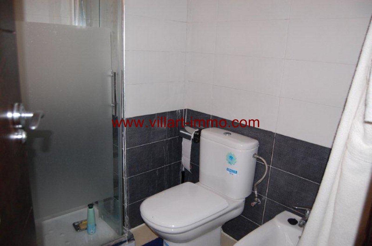 A vendre appartement f4 tanger situ en plein centre - Appartement de ville hotelier vervoordt ...